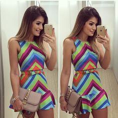 Ariane Canovas -Pinterest: @niazesantos ♥