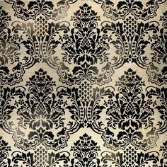 wall_stencil_damask_flora_-_allover_wallpaper_pattern_stencil_b78d1505.jpg (500×500)