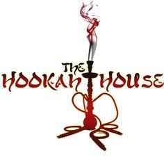 Hookah House Logo