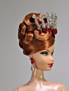 """IMG_8982"" by William Fashion Doll Design   14 March 2012"