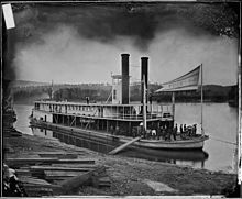 1000 Images About Industrial Revolution On Pinterest