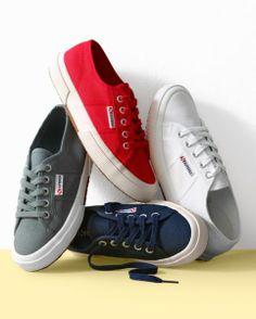 000ca8f639c4 Superga Cotu Classic Tennis Sneakers Stinky Shoes