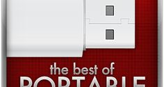 Portable software for USB free http://www.nyandroid.com/portable-software-usb-free/