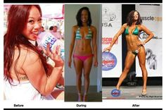 Weight lost....then hit the stage.  #transformationtuesdays#transformation #progress #weightloss #nutrition#fitness #fitgirl #fitgirls #fitchicks #hardwork#determination #dedication #iworkout #workout#abs #core #comedy #comedian #actress #model#onlinetrainer #onlinetraining #olympictrainer#training I Work Out, Work Hard, Workout Abs, Lose Weight, Weight Loss, Fit Chicks, Determination, Comedians, Olympics