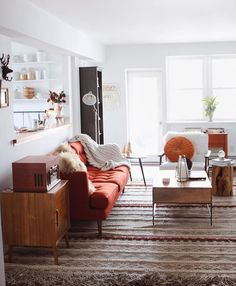 Well lit rooms make all the difference - Real Estate