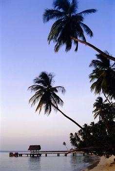 Tobago (Trinidad y Tobago)