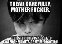 Naughty Humor: lol https://www.facebook.com/NohtyHumor