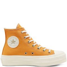 Converse All Star, Outfits With Converse, Converse Chuck Taylor All Star, White Converse, Converse Sneakers, Sock Shoes, Cute Shoes, Site Nike, Baskets