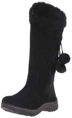 BareTraps Women's Adaire Snow Boot *** Visit the image link more details.