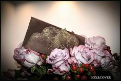 @boxandcover  #luxurylife #luxurylifestyle #lux #luxury #premium #giftbox #gift #gifts #accessories #handmade #wedding #present #woomen #art #beauty #подарок #упаковкаподарков #упаковка #свадьба #интерьер #декор #декорсвадьбы #праздник #подарокмужчине #подароклюбимой #подарок8марта #цветы #подаркинановыйгод Giftbox, Floral Wreath, Packaging, Wreaths, Luxury, Diy, Coffee, Home Decor, Do It Yourself