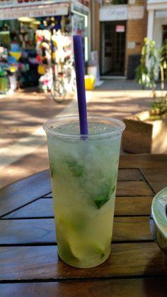 **Lemon Bar (Cattolica, Italy): Top Tips Before You Go - TripAdvisor