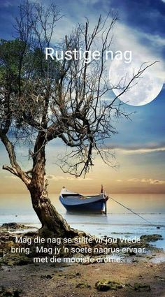 Clair de lune photos - Journey Tutorial and Ideas Beautiful Moon, Beautiful Places, Beautiful Pictures, Nature Pictures, Art Pictures, Landscape Photography, Nature Photography, Scenic Photography, Boat Art