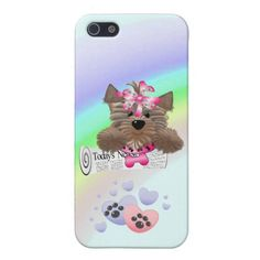 Woof Speck Case