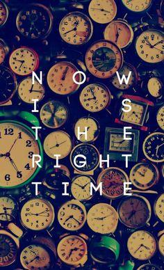 Time Anglish