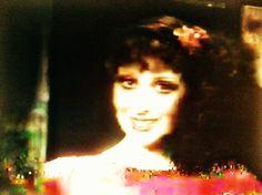 Melba the Disco Queen (Andrea Martin)