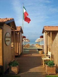 Bagno Hermitage (Marina di Massa, Italy): Top Tips Before You Go - TripAdvisor