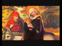La verdadera vida de Jesús 2 (Años perdidos y viajes) según J.J. Benitez Religion, Youtube, Painting, Bible, Troy, You Lost Me, Birth, Getting To Know, Painting Art