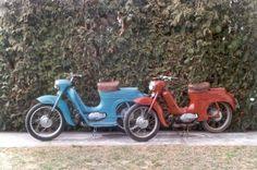 Jawa 50 typ 555 Photo Galleries, Motorcycle, Gallery, Vehicles, Roof Rack, Motorcycles, Car, Motorbikes, Choppers