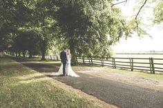 Kate and Matt #BijouRealWedding #NotleyAbbey #BuckinghamshireWeddingVenue #WeddingVenue #LuxuryWedding #CountryHouseWeddingVenue