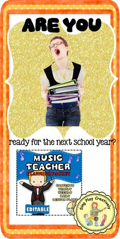 SING PLAY CREATIVELY Educational Resources https://www.teacherspayteachers.com/Store/Sing-play-creatively