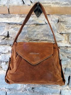 Matt and Nat Vegan Handbag Vegan Clothing cb56bb124fcc4