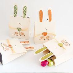 Coelho Envelope - Suklaá Chocolates coelho de páscoa com ovinhos de chocolate http://www.loja.suklaa.com.br/product/879602/coelho-envelope