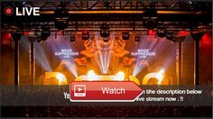 Maroon LIVE at Capital's Summertime Ball 17 June 1 17  Promo Live streaming concert Maroon At Capital's Summertime Ball 17 June 1 17 Watch now on