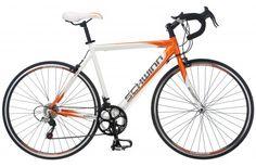 // Empire | Schwinn Bicycles #dorelsummerfun