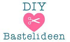 DIY Bastelideen
