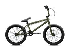 1000 Images About Kids Bmx On Pinterest Bmx Bikes Bmx