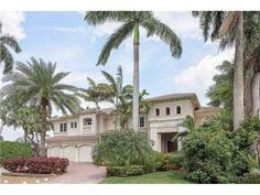 Property 418 Isle Of Capri Dr, Fort Lauderdale, FL 33301 - MLS® #A10060270…