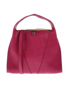 ORCIANI . #orciani #bags #leather #hand bags #lining #