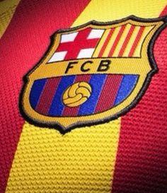 Barça!!!!