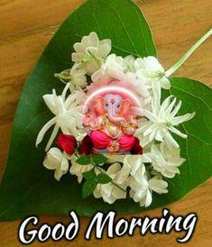 Beautiful Morning Quotes, Shiva Photos, Good Morning Photos, Wednesday Morning, Nighty Night, Lord Shiva, Floral Wreath, Painting, God