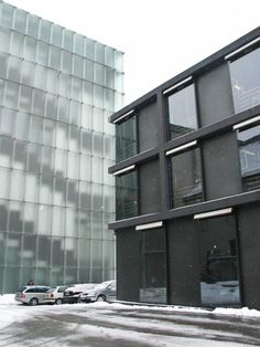 Winn Bleu Et Noir Split Poignées Pour Rod Building