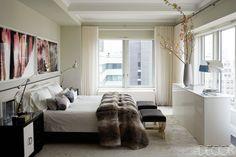 apartamenty-ivanki-tramp-v-new-yorke-6