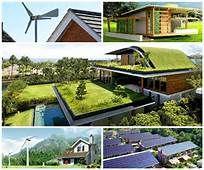 ciudades ecologicas CON ENERGIA SOLAR - Yahoo Image Search Results
