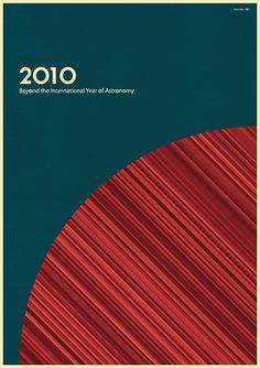 Beyond the International Year of Astronomy Series #2 by simoncpage, via Flickr