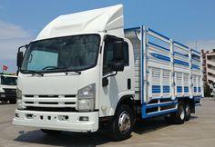 BEŞİKTAŞ ŞEHİR İÇİ UFAK NAKLİYAT KAMYONET Trucks, Vehicles, Cars, Autos, Truck, Car, Car, Automobile, Vehicle