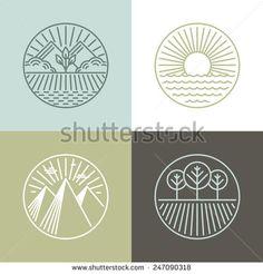 Стоковые фотографии и изображения Label Line | Shutterstock