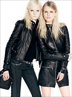 diesel black gold prefall 20148 Diesel Black Gold Pre Fall 2014 Collection