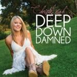 Christie Leigh - Deep Down Damned