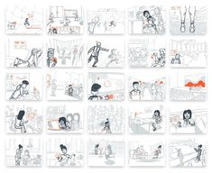 https://medium.com/in-the-hudl/how-we-used-storyboards-to-make-our-company-vision-more-tangible-hudl-c88085b95022