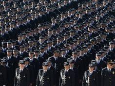 """13 bin polis memuru adayı alınacak Sitemize """"13 bin polis memuru adayı alınacak"""" konusu eklenmiştir. Detaylar için ziyaret ediniz. http://giroku.com/13-bin-polis-memuru-adayi-alinacak/"""