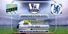 Chelsea, Barclay Premier League, West Bromwich, Swansea, Crystal Palace, Manchester City, Arsenal, Liverpool, Chelsea Fc
