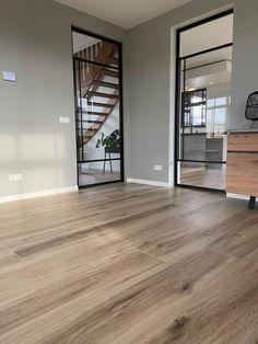 Hardwood Floors, Flooring, Interior And Exterior, House Ideas, Doors, Furniture, Home Decor, Wood Floor Tiles, Wood Flooring