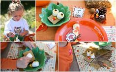 Owl smores are perfect for a fall birthday or a. activities aesthetic appetizers cards clothes ideas cookies day decorations table drinks food for home menu nails party poster recipes rolls sides traditions turkey Thanksgiving Traditions, Thanksgiving Parties, Thanksgiving Crafts, Thanksgiving Cookies, Thanksgiving Activities, Thanksgiving Sides, Thanksgiving Appetizers, Thanksgiving Decorations, Happy Thanksgiving