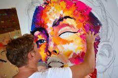 peter-terrin-painting-numerik1.jpg