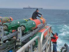 10 MK 48 Torpedo ideas   submarines, deep diving, keyport