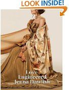 Free Kindle Book -  HISTORICAL FICTION - FREE - Love Engineered (A Victorian Romance)